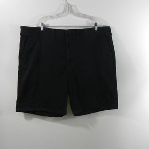 Men's Lee Extreme Comfort Shorts Size 48